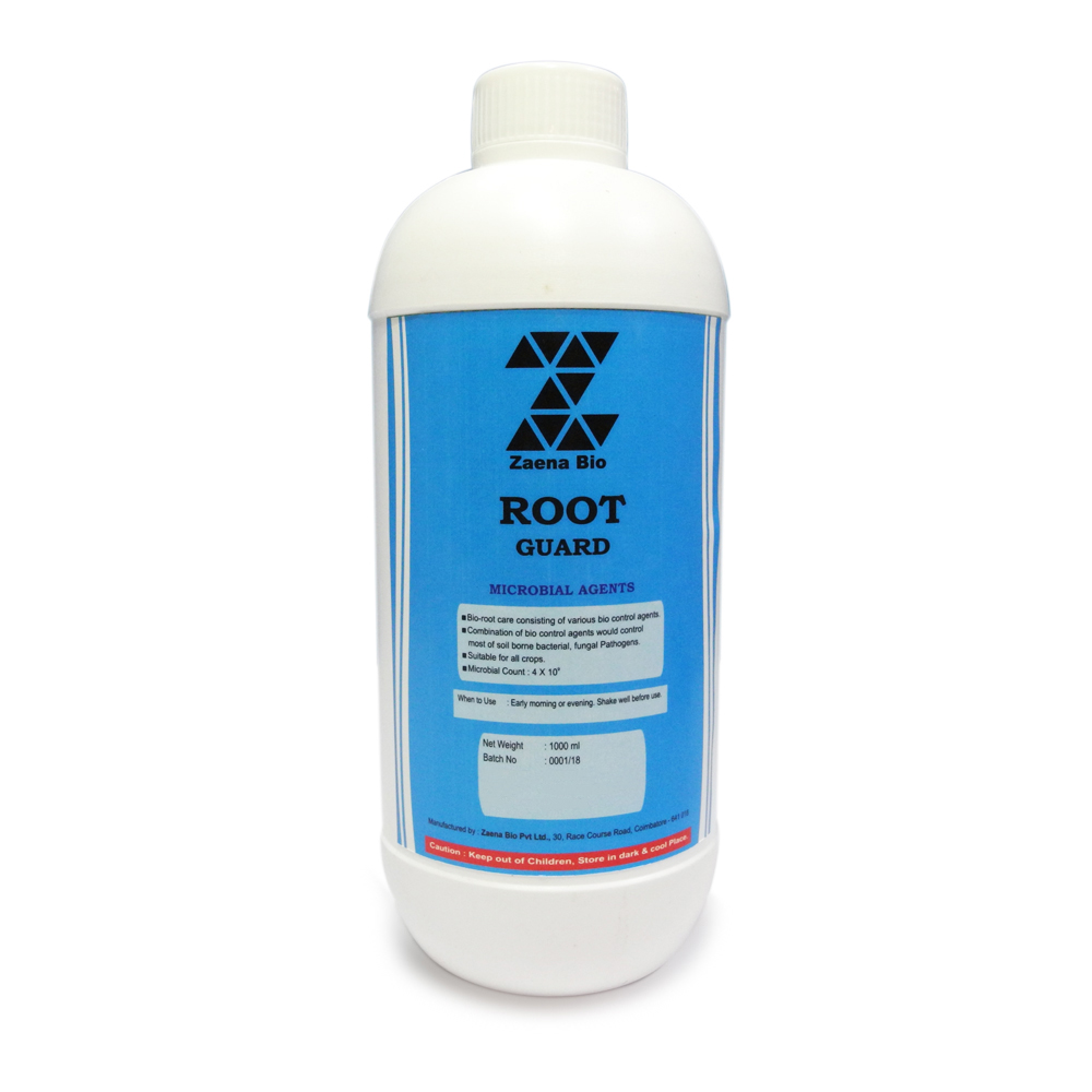 Root Guard (1000ml)
